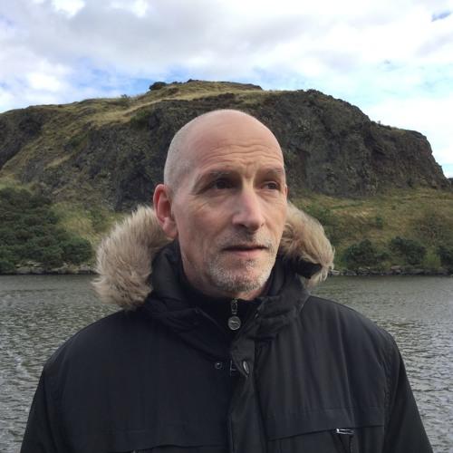 Michael Bonaventure's avatar