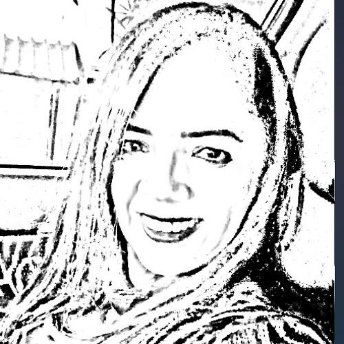 ANINHA's avatar