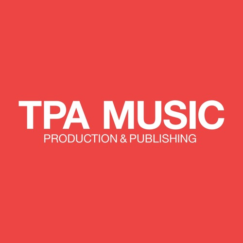 TPA Music Production & Publishing's avatar