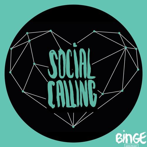 Social Calling's avatar