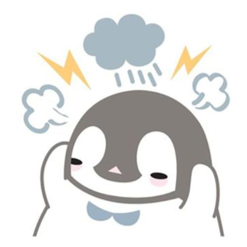 핑핑17's avatar