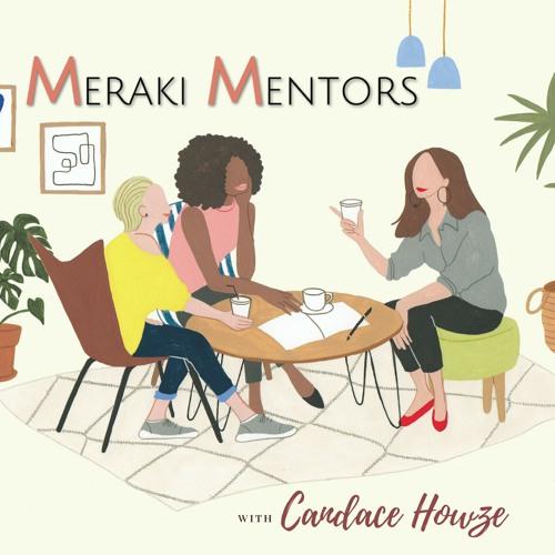 Meraki Mentors's avatar