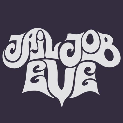 Jail Job Eve's avatar