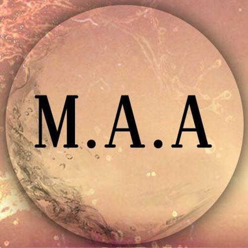 Magnified Art Alliance's avatar