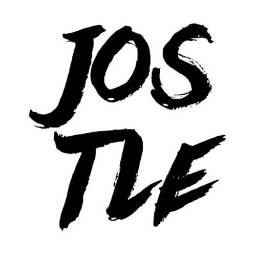 jostle's avatar