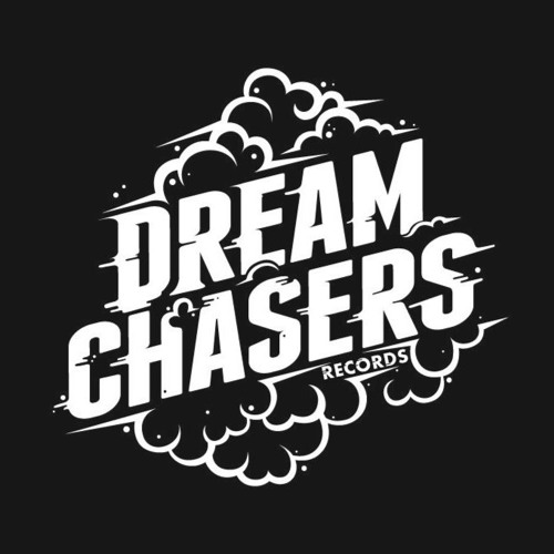 Dream Chasers Records's avatar