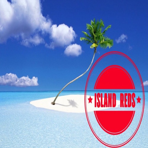 Islands Reds Podcast's avatar