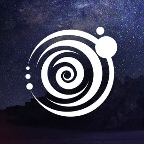 Airglow Records's avatar