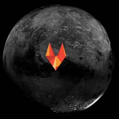 solarfox's avatar