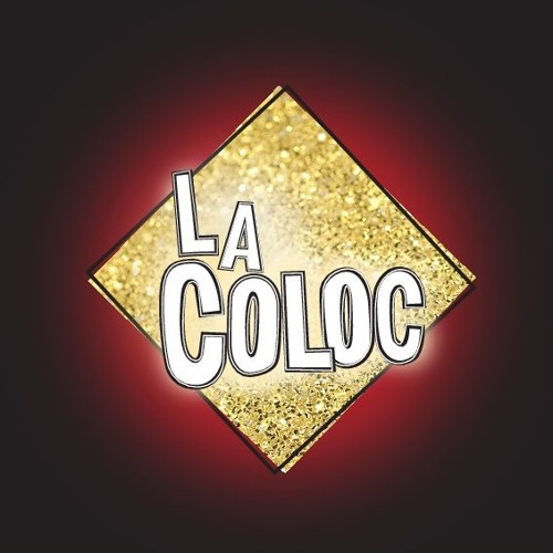 LaColoc's avatar