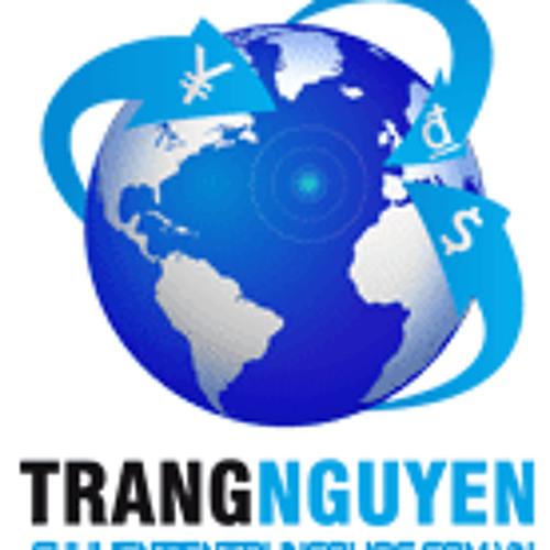 Chuyen tien Trung Quoc's avatar