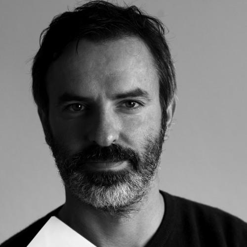 Michael Ostrzyga's avatar