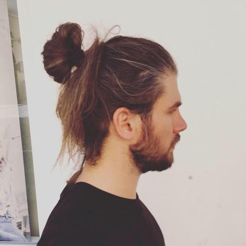Alexander Richter (Kalei)'s avatar
