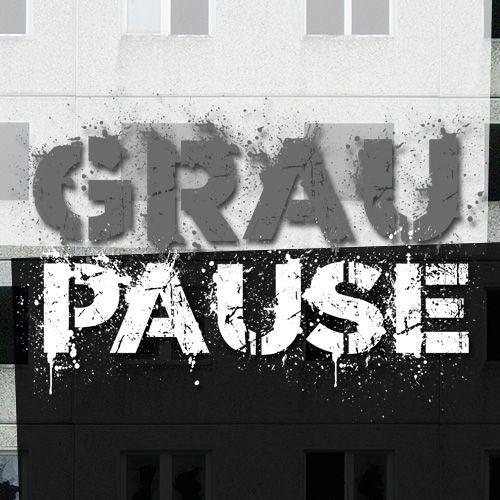Graupause's avatar