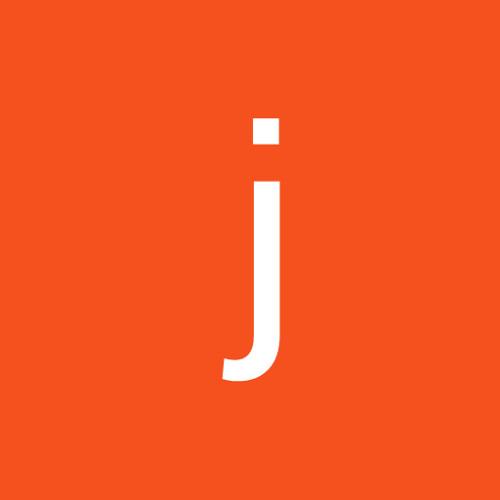 jamie stuart's avatar