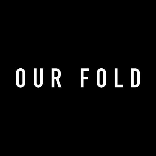 Our Fold's avatar