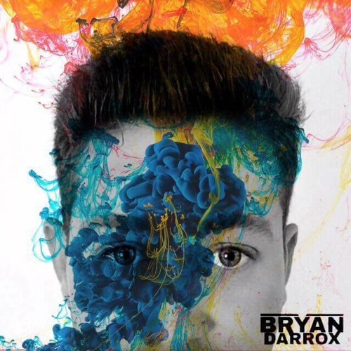 Bryan Darrox's avatar