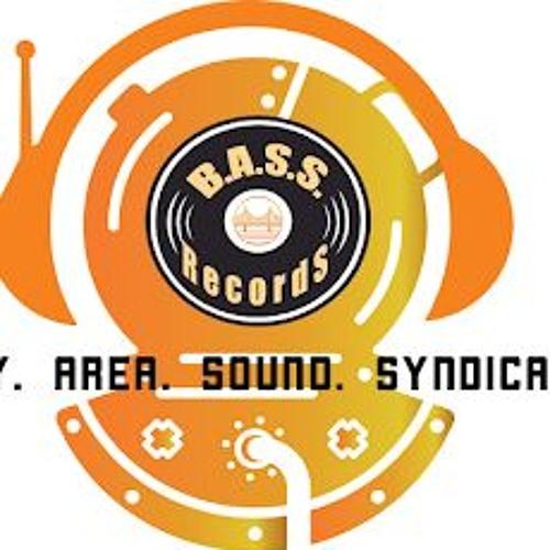 B.A.S.S. Records   San Francisco Bay Area's avatar