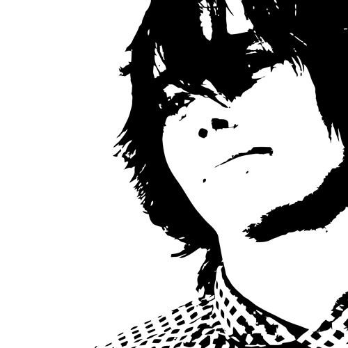 Vospi's avatar