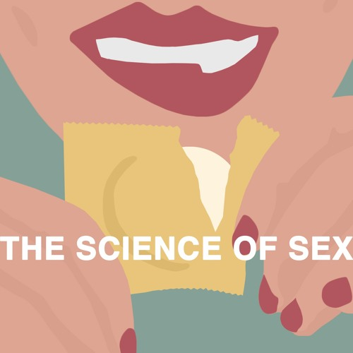 The Science of Sex's avatar