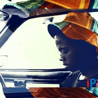 01-Mr. O Funk Deepstar Ckenz Voucal-I Got This Feeling (Original Mix)
