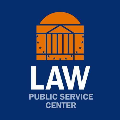 Let's Talk Public Service's avatar