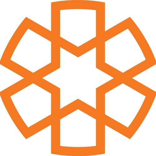 United Hatzalah's avatar