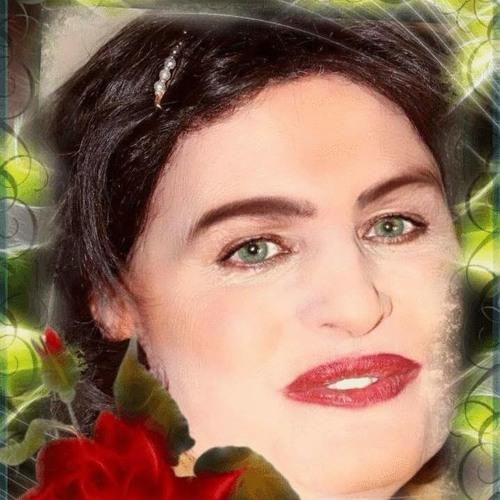 Elaine Elizabeth Presley's avatar
