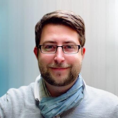 Fobb's avatar