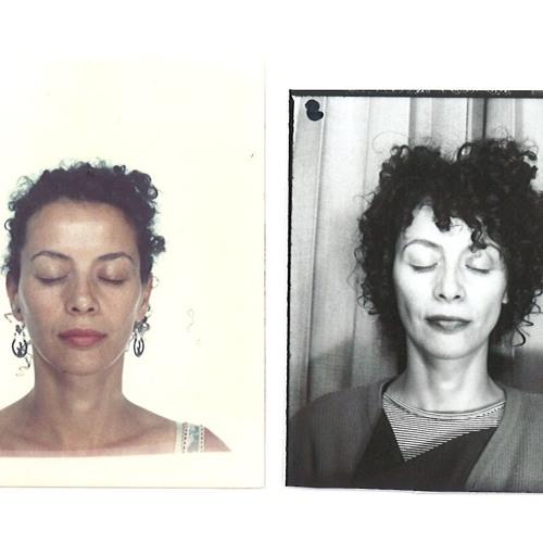 Valeria Muledda's avatar