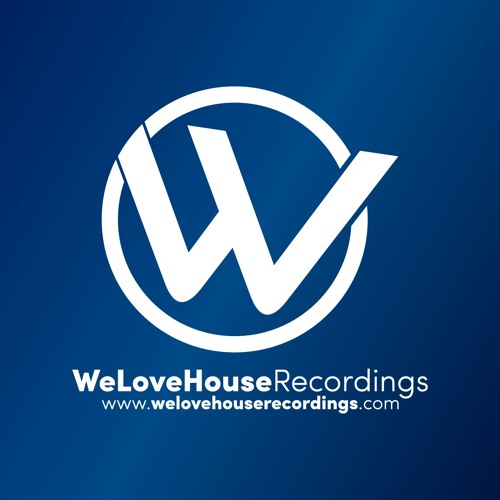 We Love House Recordings's avatar