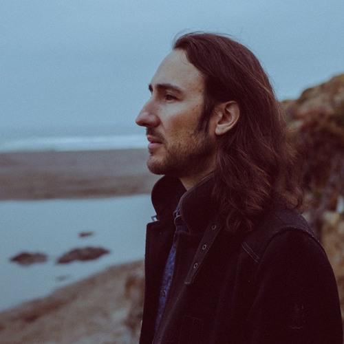 Daniel Steinbock's avatar