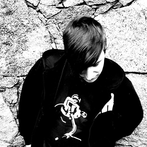 Alex_Lauter's avatar