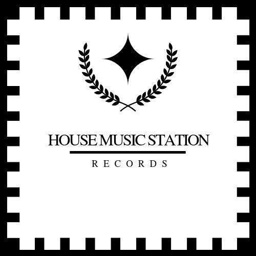 House Music Station's avatar