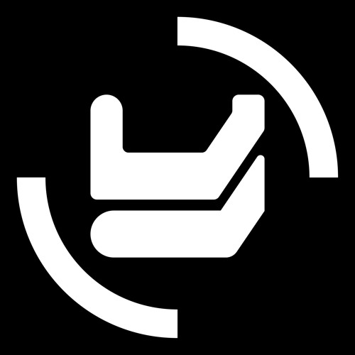 YATZEE's avatar