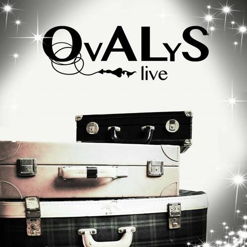 Ovalys's avatar