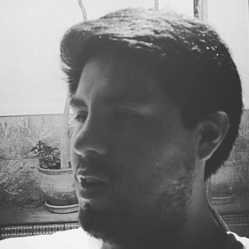 Andrés Valenzuela | Bvloc Artists's avatar