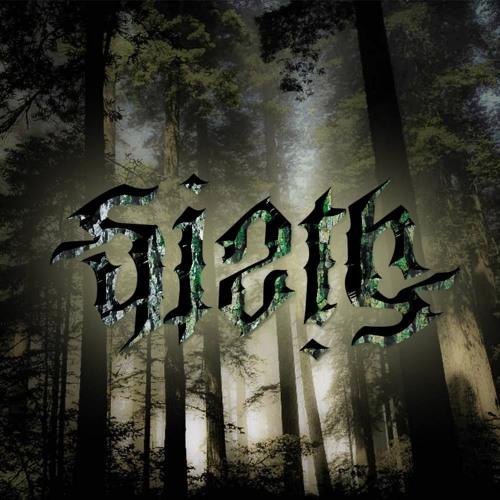 Sieth Band's avatar
