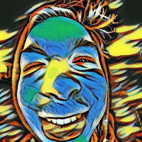 Gordy Duncan Jr's avatar