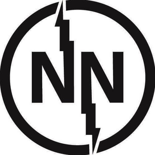 Neon Natives's avatar