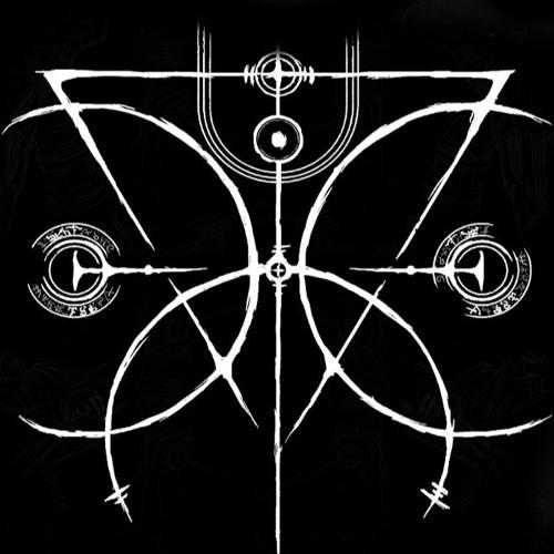 Skitzaph0nic's avatar