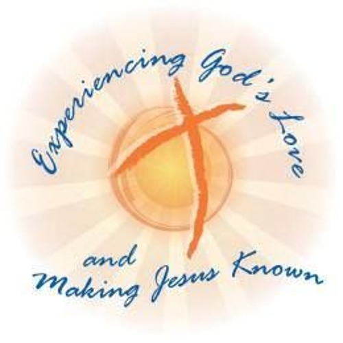 Sermon Archives's avatar