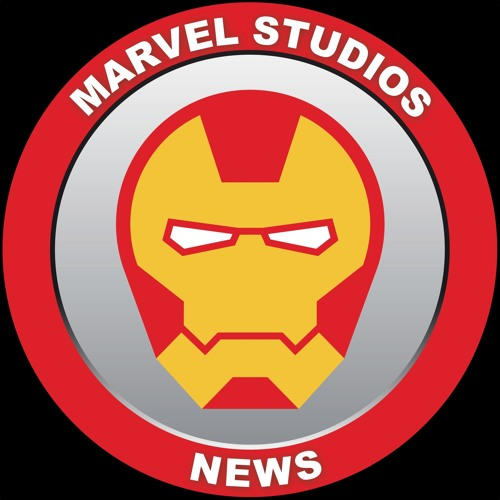 Marvel Studios News's avatar