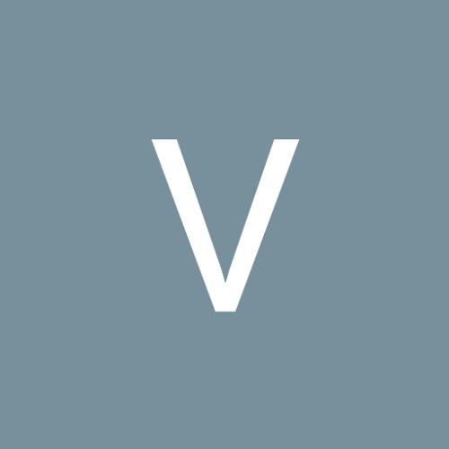 Voss Baguga's avatar