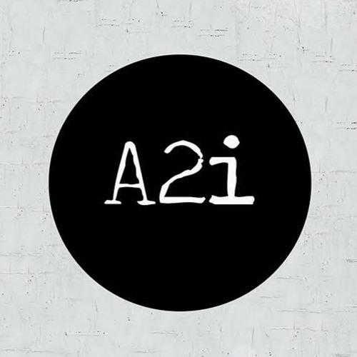 A2i Podcast's avatar