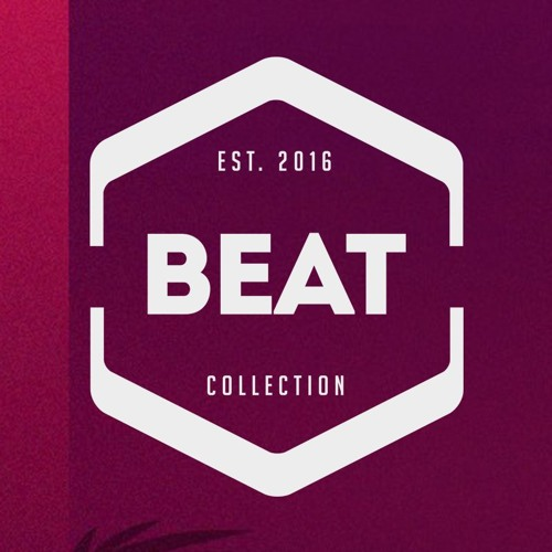 BEAT Collection's avatar