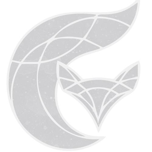 Snow Fox Apprentice's avatar