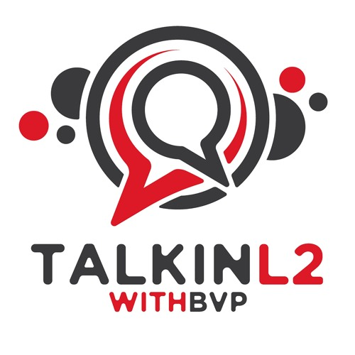 TalkinL2's avatar