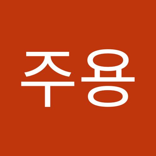 박주용's avatar