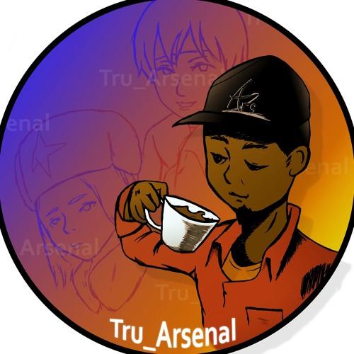 Arsenal1x's avatar